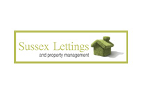 Sussex Lettings