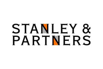 Stanley and Partners