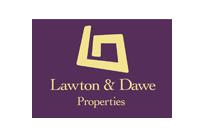 Lawton & Dawe